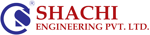 Shachi Engineering