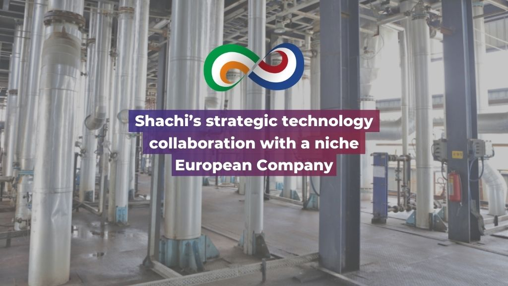 Shachis-strategic-technology-collaboration-with-a-niche-European-Company