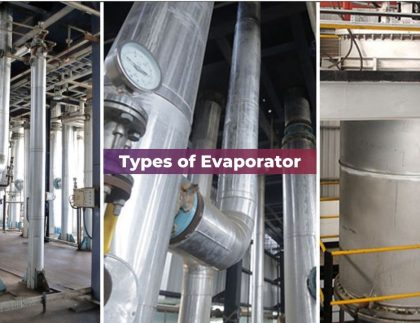 Types-of-Evaporator.