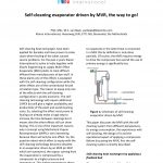 White-Paper_MVR-Shachi Engineering